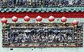Kuala Lumpur Malaysia Chan-She-Shu-Yuen-Clan-Association-02.jpg