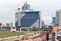 Kuala Lumpur Malaysia Kuala-Lumpur-Police-Contingent-Headquarters-01.jpg
