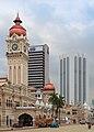 Kuala Lumpur Malaysia Sultan-Abdul-Samad-Building-01.jpg