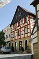 Kulmbach, Bauerngasse 1, 001.jpg