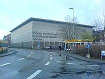 Kulturhuset Randers.jpg