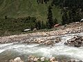 Kunhar River3 Naran Valley.jpg