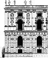 Kunsthistorisches Museum Vienna elevation 2.jpg