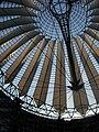 Kuppel Sony Center.jpg