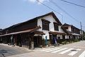 Kurayoshi Utsubuki-Tamagawa06s4592.jpg