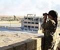 Kurdish YPG Fighter (20958815726).jpg