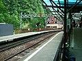Kurobe-gorge-railway-kanetsuri-for-keyakidaira.jpg