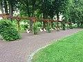 Kurpark Bad Sooden-Allendorf 2018 (2).jpg