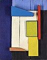 Kurt Schwitters. Blue.jpg