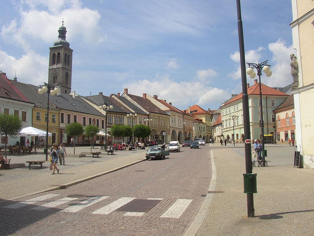1024px-kutna_hora_cz_main_square