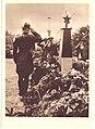 Květen 1945 - Vy mrtví, my nezapomeneme !.jpg