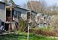 Kvarnholmen 2012c.jpg