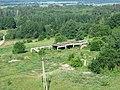Kvietkinė 59400, Lithuania - panoramio (3).jpg
