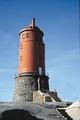 Kya lighthouse at Osen.tif