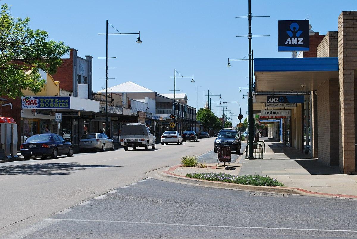 hobby shop melbourne eastern suburbs