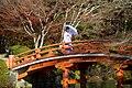 Kyoto (135266075).jpeg