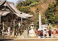 Kyoto - panoramio - HALUK COMERTEL (2).jpg