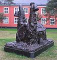 Kyrka-Ernst Billgren-20080824.jpg