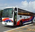 Kyusyu-sanko-bus3300.jpg
