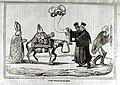 L'âne chargé de reliques.jpg