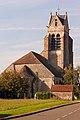 L'église de Villegruis (Seine-et-Marne) 2.jpg