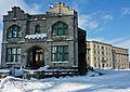 L'ancienne demeure du gouverneur et la prison des patriotes.jpg
