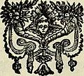 L'antichità, e la purità della fede cattolica in Brescia - Accademia del Collegio vescoville recitata nel chiesa di S. Pietro in Oliveto de' r.r.p.p. Carmelitani Scalzi (1715) (14597185410).jpg