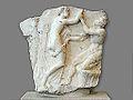 L'après-midi d'un Faune (Altes Museum, Berlin) (10571148715).jpg