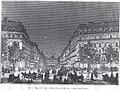 L'avenue de l'opéra eclairee par les lampes Jablochkoff.jpg