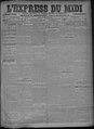L'express du midi 11 avril 1908.pdf