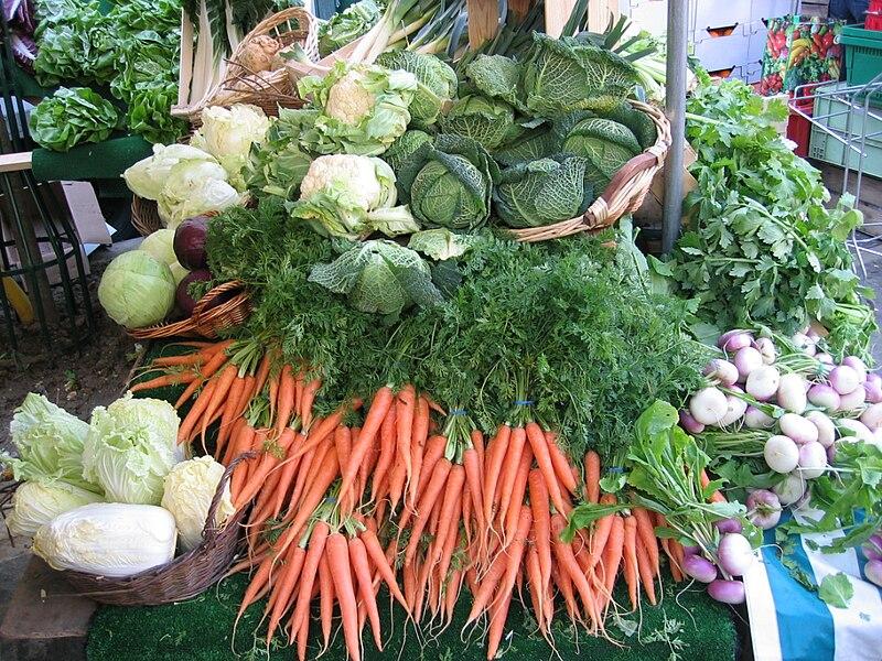File:Légumes 01.jpg