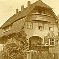 Lübeck Curtius Str.4 (1905).jpg