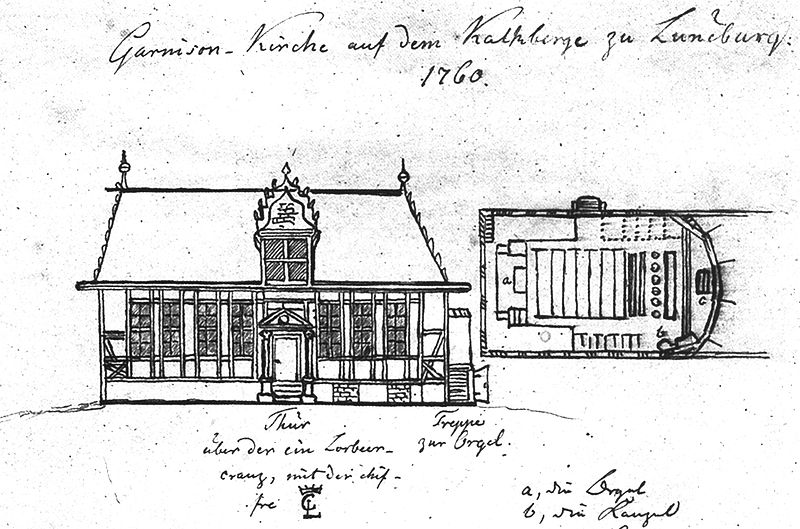 File:Lüneburg Garnisonkirche Kalkberg 1760.jpg