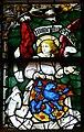 Lüneburg St Johannis Chor Fenster Detail Wappen 1.jpg