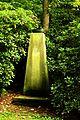 Lürrip, Gedenkstein, Alter Friedhof.jpg