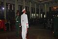 Lễ tang cấp cao của Nhà nước 10.jpg