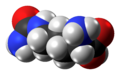 L-Citrulline molecule spacefill from xtal.png
