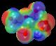 L-Glucose-elpot-transparent-3D-balls.png