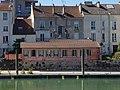 L2840 - Lagny-sur-Marne - Bains douches.jpg