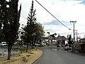 LA GLORIETA - panoramio (1).jpg
