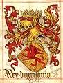 LDAM (f. 021v) Rei da Grifonia.jpg
