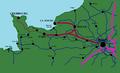 LGV Normandie Projet1.png