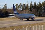 LN-RGD 737 SAS ARN.jpg