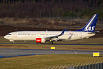 LN-RGH 737 SAS ARN.jpg