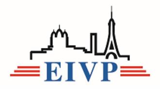 École des ingénieurs de la Ville de Paris - Logo