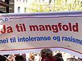 LO Oslo.jpg