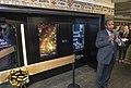 LOreal Interactive Kiosk (10576863063).jpg