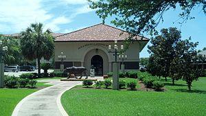Louisiana State University Athletic Hall of Fame - LSU Athletic Hall of Fame - Jack and Priscilla Andonie Museum