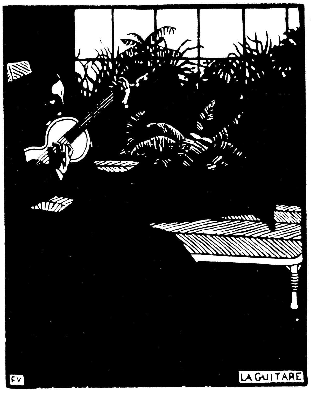 File:La-guitare-1897.jpg - Wikimedia Commons