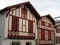 La Bastide Clairence 5.JPG
